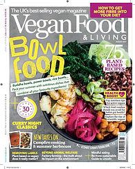 Magazine Cover 2.jpg