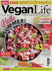 Magazine Cover1.jpg