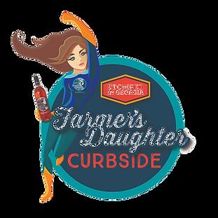CurbsideBadge_sticker2_edited_edited_edi