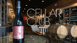 HB_CellarClub