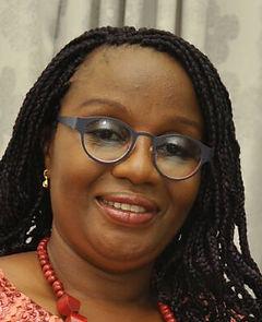 Dr Ifeoma Fagbemi.jpg