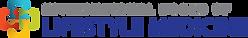 logo-iblm_edited.png