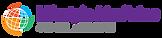 LMGA Logo png.png