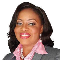 Dr Ifeoma Monye.jpg