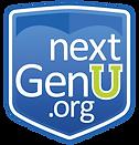 NGU-Logo.png