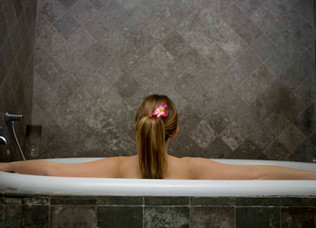 5 ways to Heal at Home