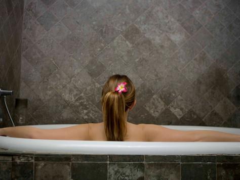 Hogyan használd a kézzel készült szappanodat?