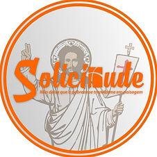 Solicitude.jpg