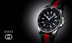 Ebel_Collection_4