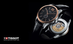 Ebel_Collections_2