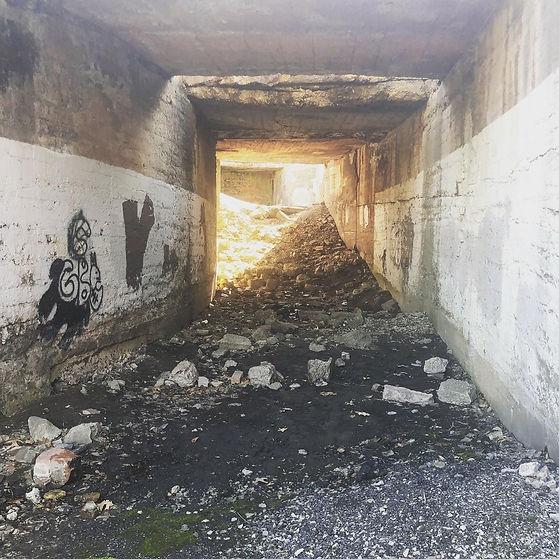 Joliet Iron and Steel Works
