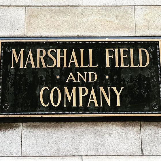 Marshall Field and Company