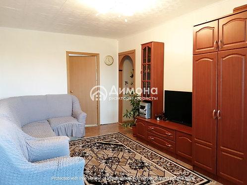 2 комн. квартира, ул. Короленко, 134а
