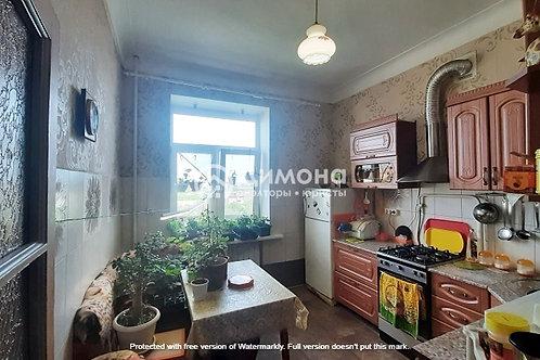 2 комн. квартира, пр. Ленина, 42