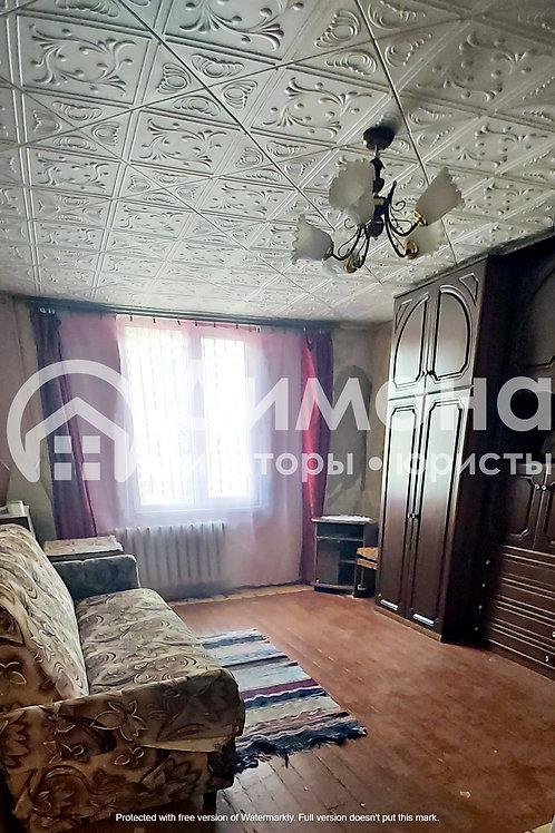 2 комн. квартира, ул. Запорожская, 54