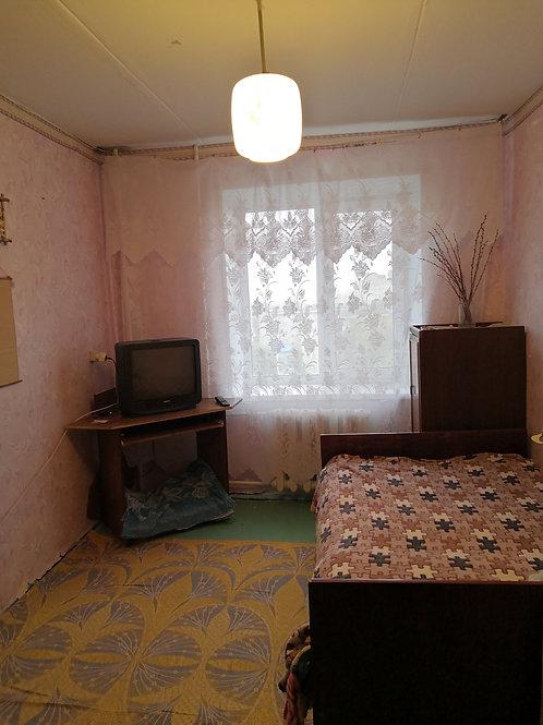 Комната, ул. Горького, 153