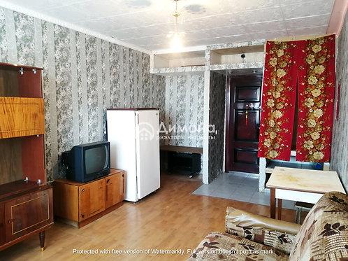 Комната, ул. Станиславского, 71