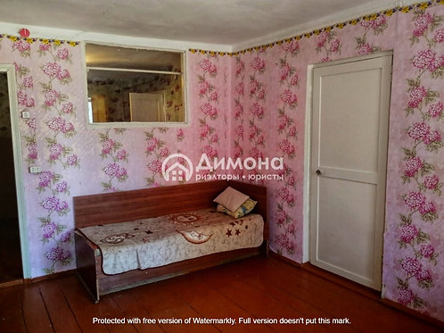 2 комн. квартира, ул. Яицкая, 23