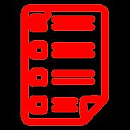 иконки-05.png