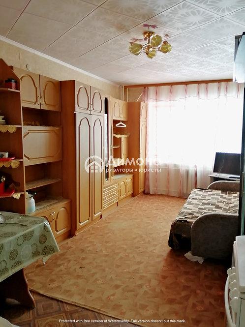 Комната, пр. Ленина, 87а