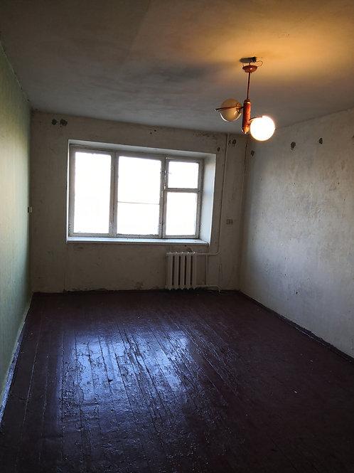 Комната, ул. Кутузова, 39