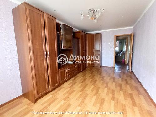 2 комн. квартира, ул. Короленко, 118