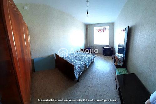 Комната, пр. Ленина, 126
