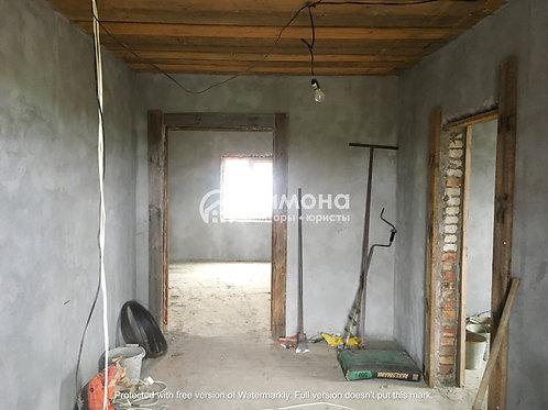 1 этаж. дом, ул. 2-ая Кумакская