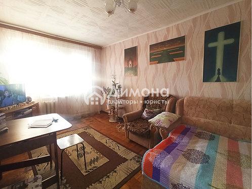 2 комн. квартира, ул. Станиславского, 97