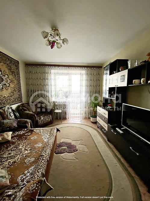 2 комн. квартира, пр. Ленина, 119