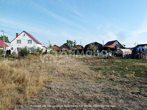 1 этаж. дом, ул. Ленинская, с. 9 Января
