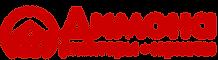 Логотип Димона НОВЫЙ-02.png