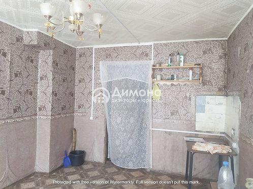 Комната, ул. Кутузова, 37