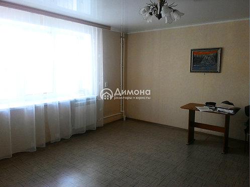 1 комн. квартира, ул. Кишиневская, 28