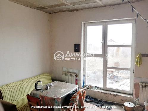 """2 этаж. дом, СНТ """"Авиатор-2"""""""