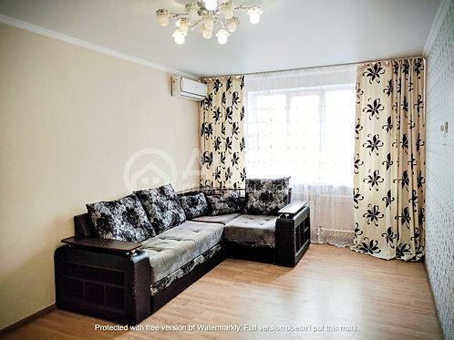 1 комн. квартира, ул. Поляничко, 1