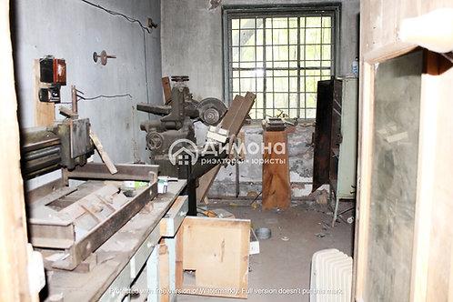 Нежилое помещение, ул. Жуковского
