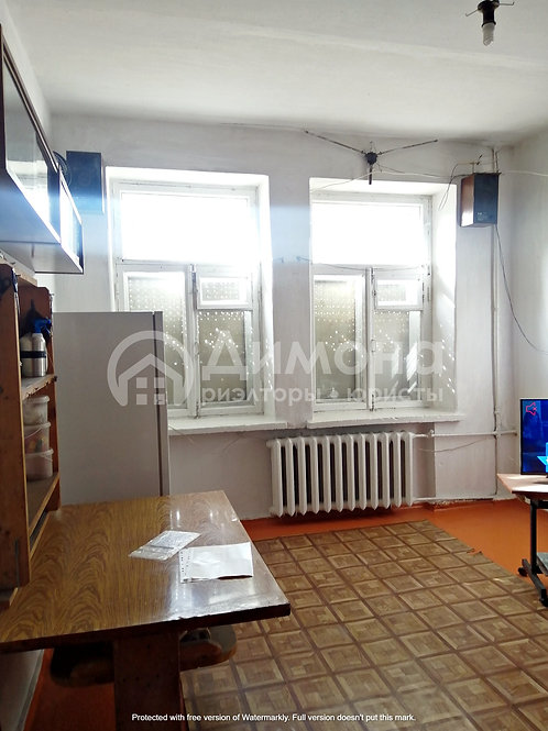 1 комн. квартира, ул. Новосибирская, 32