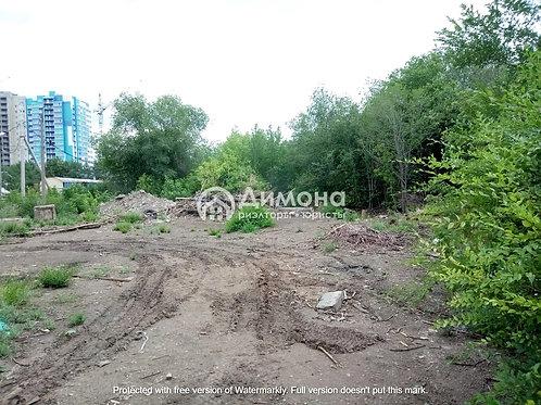 Земельный участок, ул. Березки