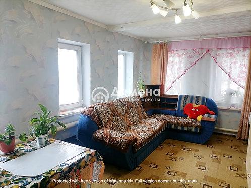 1 этаж. дом, ул. Маячная
