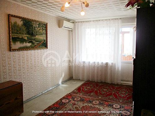 2 комн. квартира, ул. Краматорская, 9б