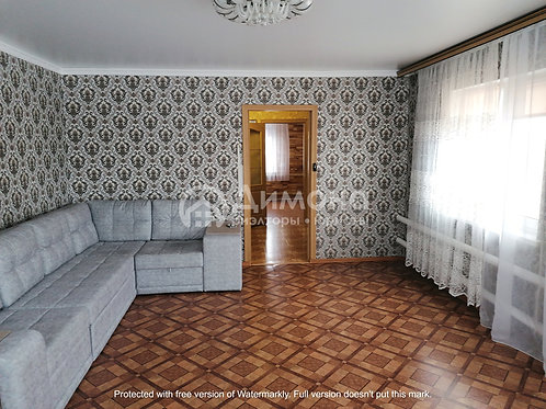 2 этаж. дом, ул. Мичурина