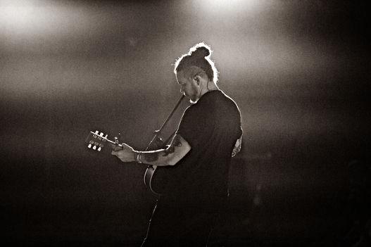 Matt Redman-30.jpg