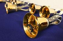 Large golden hand bells.jpg