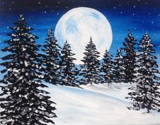 Moonlit Forest16.jpg