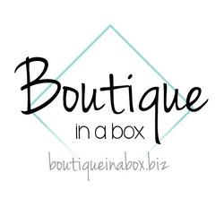 Boutiqueinabox-Final