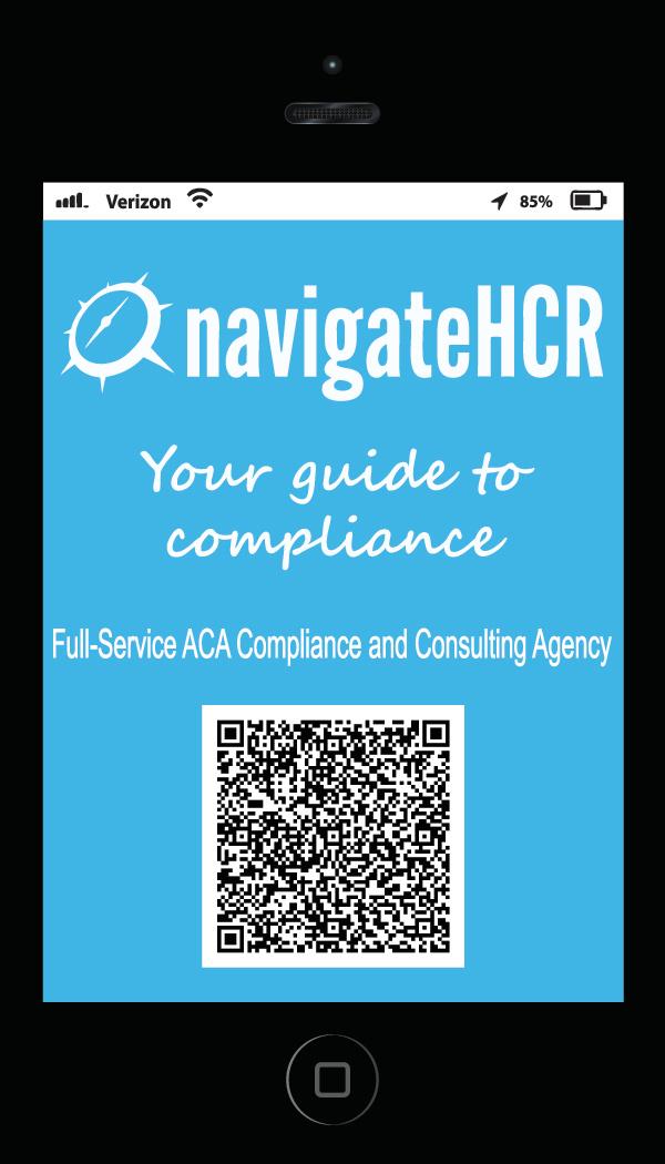 NavigateHCR-Front-Buisness Card