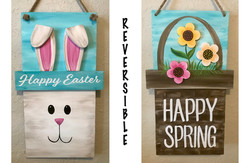 Reversible Easter Spring- web copy