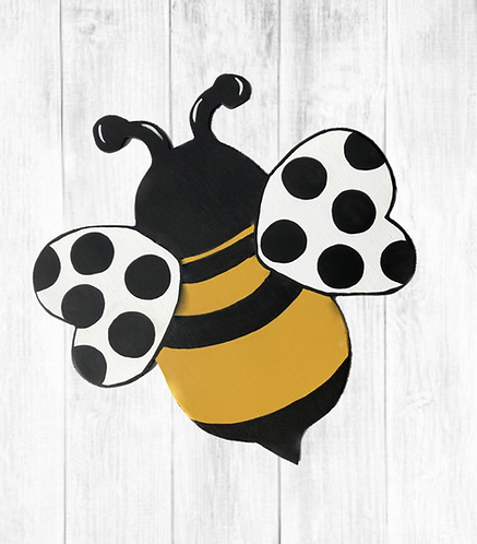 Kids Bumble Bee