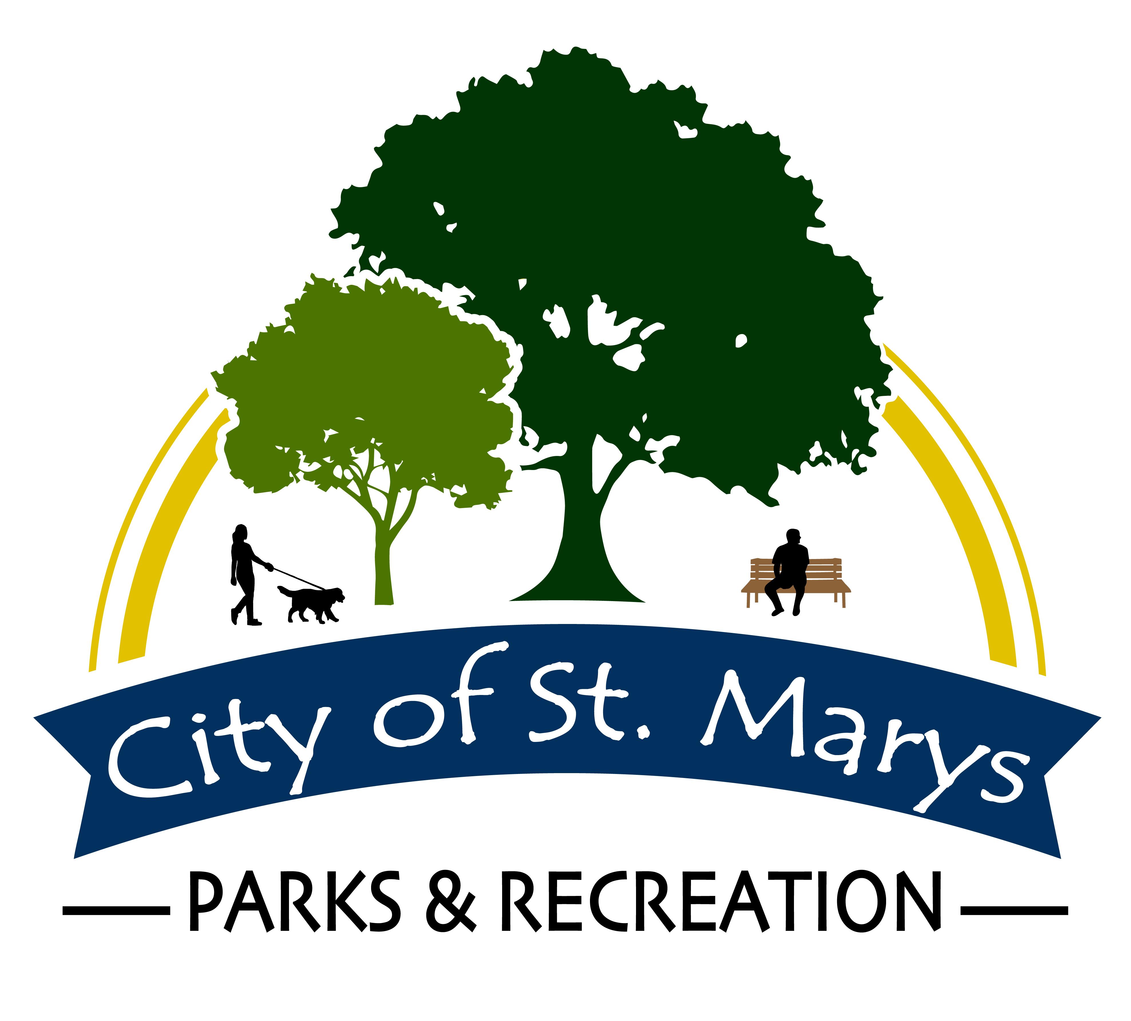 SM Parks and Rec-FINALS